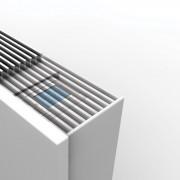 Jaga Briza | Smart Solutions Pro