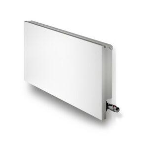 Jaga Linea Plus | Smart Solutions Pro