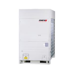 Maxa MARV4 heat recovery