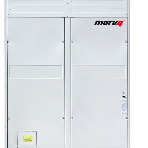 Maxa MARV4 vazdusne pumpe