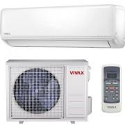 Vivax ACP-12CH35AERO