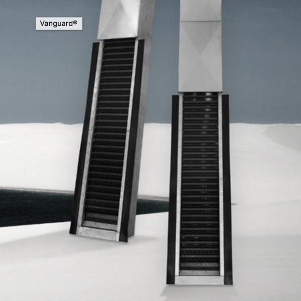 Nuove Energie Vanguard®