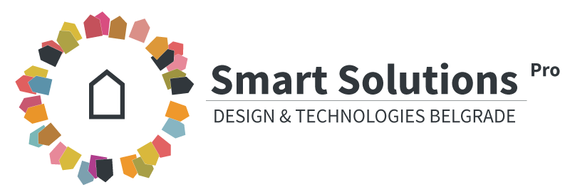 Smart Solutions Pro