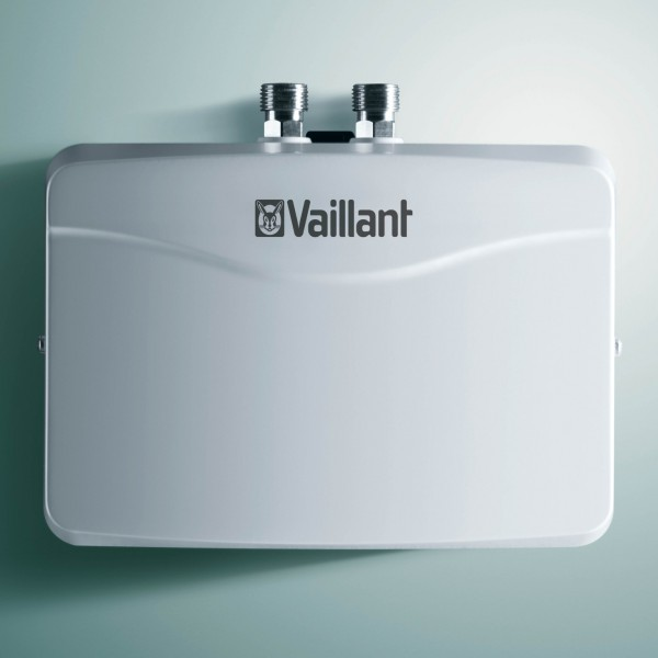 Vaillant mini VED H
