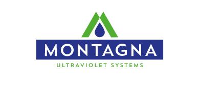 Montagna UV sistemi