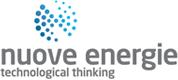 Ultrafiltration od sada i u Srbiji uz Nuove Energie !