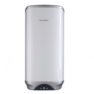 Ariston Shape ECO Slim