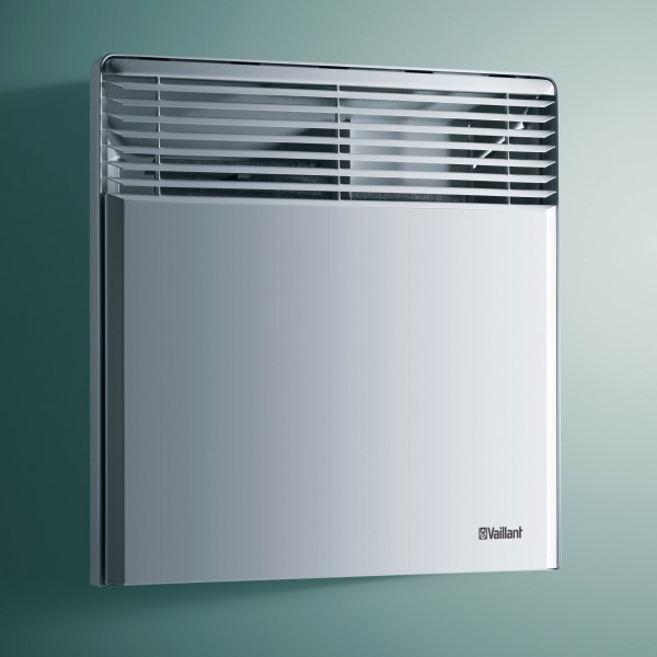 vaillant heat